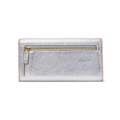 Anya hindmarch fawn wallet 2?1493113726