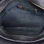 Authentic Second Hand Luella Beanie Bowling Bag (PSS-325-00006) - Thumbnail 4