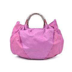 Slouch Hobo Bag