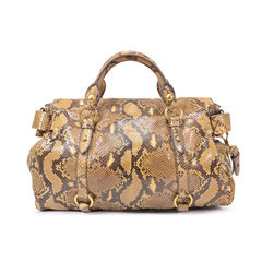 Miu miu snakeskin vitello lux bow bag 2?1493706737