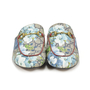 Gucci Princetown Gg Blooms Slipper - Thumbnail 0