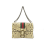 Gucci Dionysus Python Shoulder Bag - Thumbnail 0