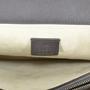 Gucci Dionysus Python Shoulder Bag - Thumbnail 3