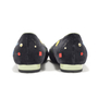 Charlotte Olympia Abstract Kitty Embroidered Velvet Slippers - Thumbnail 4