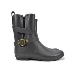 Burberry buckle rain boots 2?1494499733