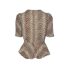 3 1 phillip lim silk printed top 2?1494568718