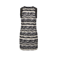 Proenza schouler tweed dress 2?1494568873