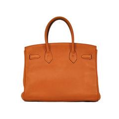 Hermes orange birkin 30 2?1494659967