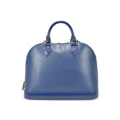 Louis vuitton epi alma blue 2?1495706285