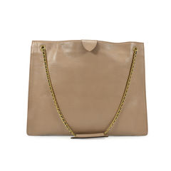 Marc jacobs large tote bag 2?1495769894