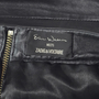 Authentic Second Hand Zadig & Voltaire Erin Wasson Leather Pants (PSS-200-00732) - Thumbnail 2