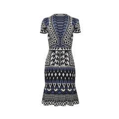 Temperley london alice jacquard dress 2?1495788144