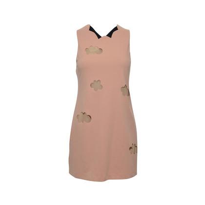 Authentic Second Hand Three Floor Cloud Nine Dress (PSS-353-00004)
