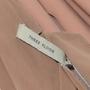 Authentic Second Hand Three Floor Cloud Nine Dress (PSS-353-00004) - Thumbnail 2