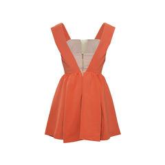 Three floor new flame dress 2?1496045950