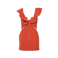 Three floor for the frill dress 2?1496046002