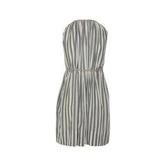 3 1 phillip lim striped dress 2?1496113092