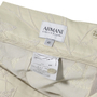 Authentic Second Hand Armani Collezioni Embroidered Straight Cut Skirt (PSS-336-00014) - Thumbnail 2