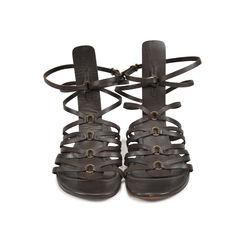 Goya Gladiator Sandals