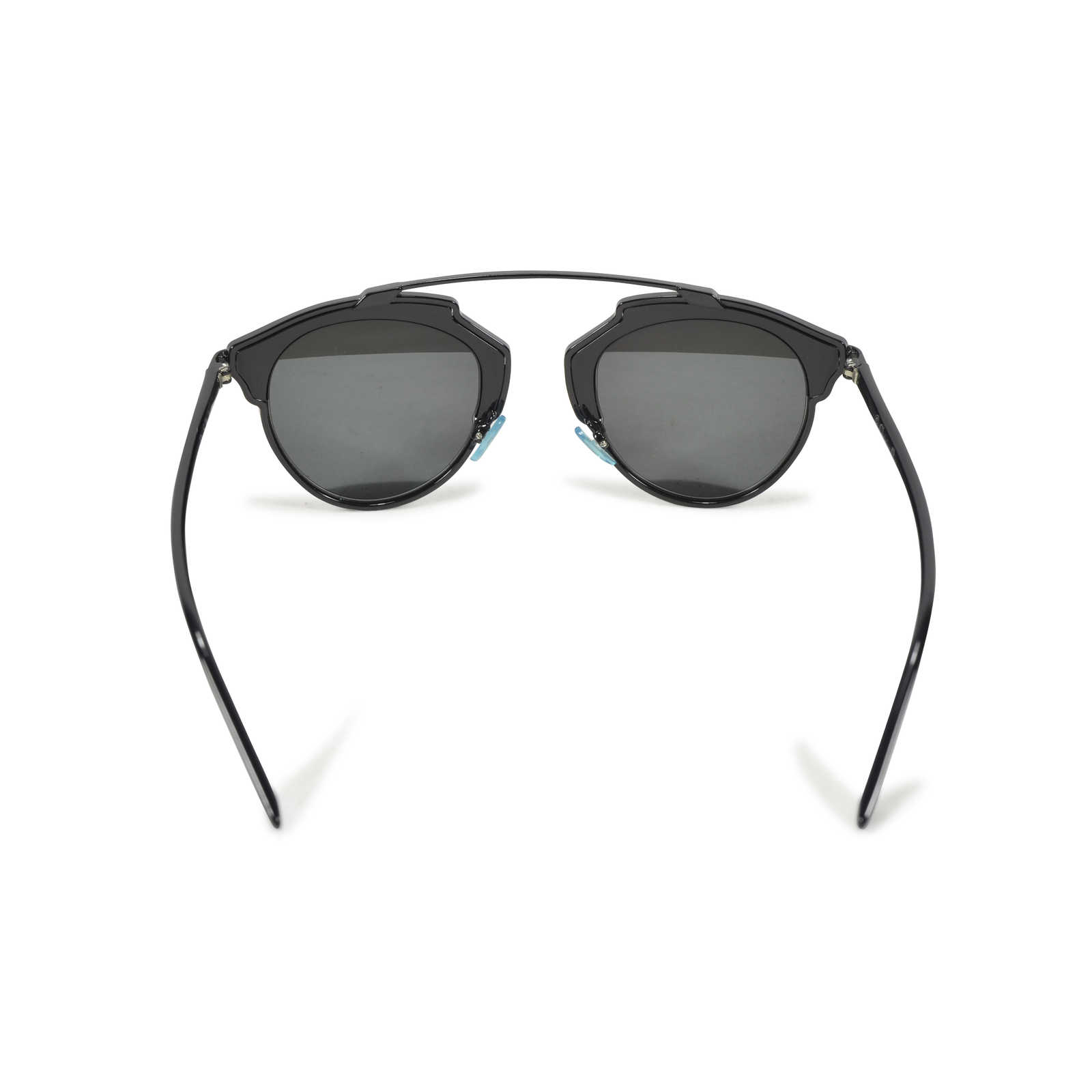 86e44a970911 ... Authentic Second Hand Dior So Real Sunglasses (PSS-340-00022) -  Thumbnail ...