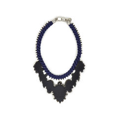 Shourouk gilda necklace 2?1496119392
