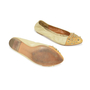 Authentic Second Hand Givenchy Studded Ballet Flats (PSS-340-00012) - Thumbnail 2