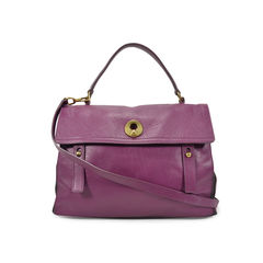 Borsa Muse Two Bag