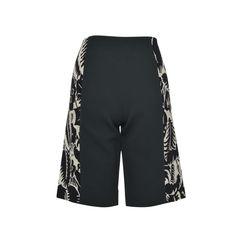 Marc jacobs hawaiian shorts 2?1496139242