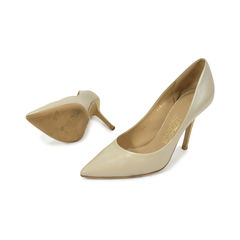Salvatore ferragamo susi pumps 2?1496142946