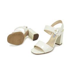 Prada calzature donna pumps 2?1496142989