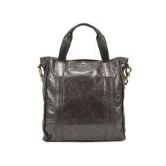 Mulberry dark brown satchel 2?1496211983