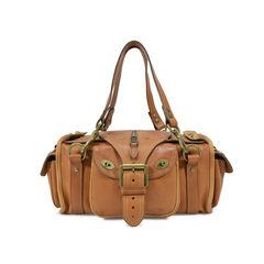 Emmy Bag