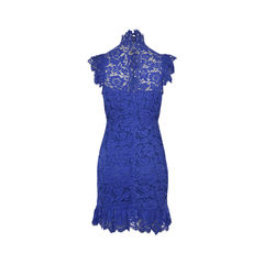 Aijek blue into the night dress 2?1496292509