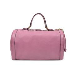 Gucci soho medium boston bag 2?1496649077
