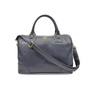 Authentic Second Hand Tory Burch Robinson Bowler Bag (PSS-237-00014) - Thumbnail 0
