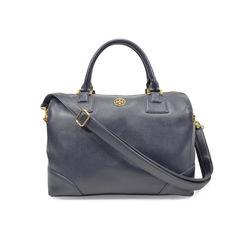 Robinson Bowler Bag