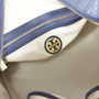 Authentic Second Hand Tory Burch Robinson Bowler Bag (PSS-237-00014) - Thumbnail 3