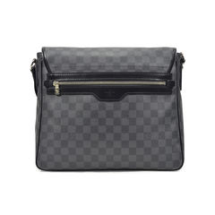 Louis vuitton district mm bag 2?1496649702