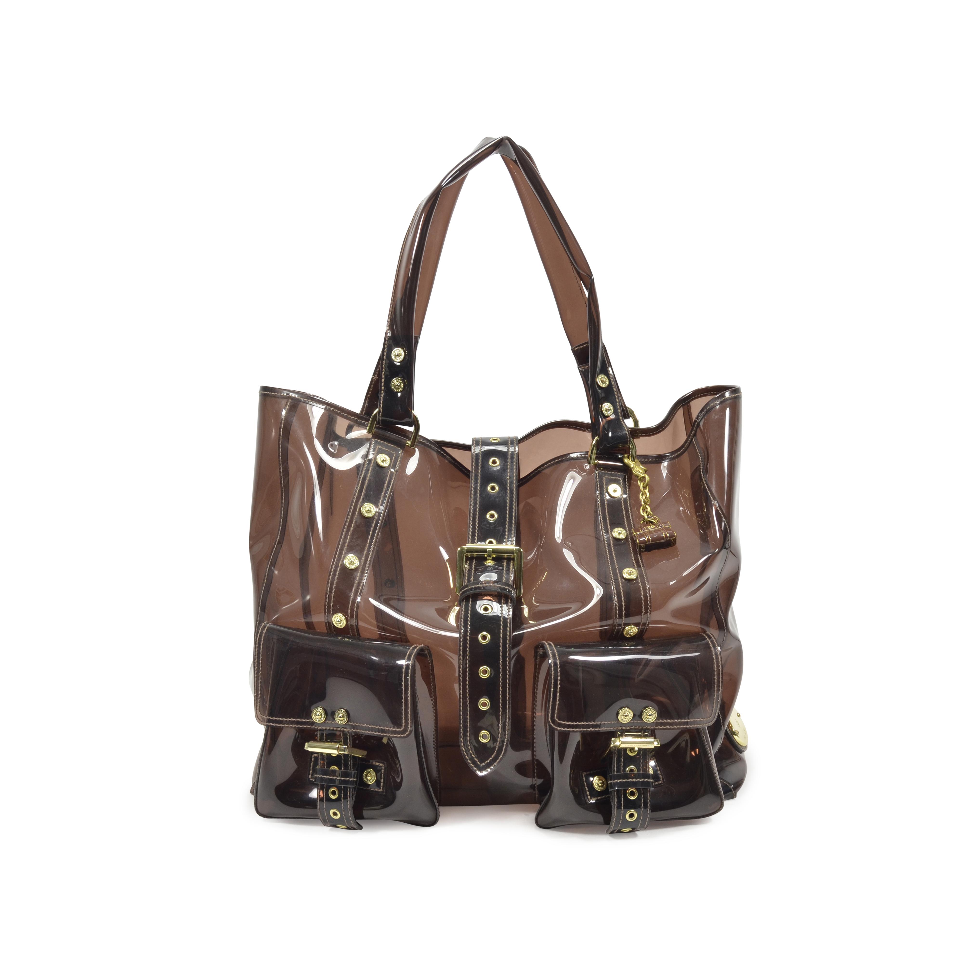 e814138757b cheap mulberry roxanne bag shoulder strap heels e1a1b 27438