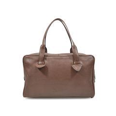 Loewe heritage bag 2?1496650102