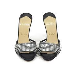 Desir 85 Sandals