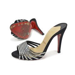 Christian louboutin desir 85 sandals 2?1496806923