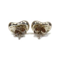 Tiffany co elsa peretti bean earrings 2?1497327915