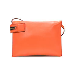 Victoria beckham zip pouch cross body bag 2?1497341760
