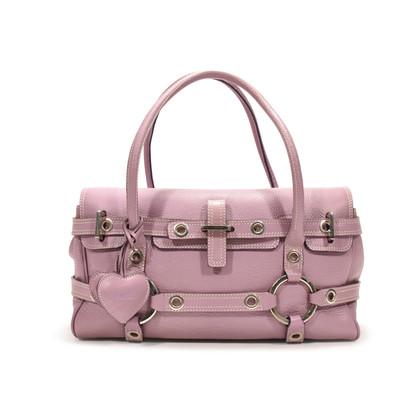 Authentic Second Hand Luella Gisele Bag (PSS-369-00021)