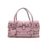 Authentic Second Hand Luella Gisele Bag (PSS-369-00021) - Thumbnail 0