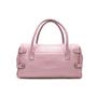 Authentic Second Hand Luella Gisele Bag (PSS-369-00021) - Thumbnail 1