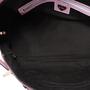 Authentic Second Hand Luella Gisele Bag (PSS-369-00021) - Thumbnail 3
