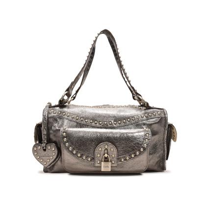Authentic Second Hand Luella Joni Bag (PSS-369-00019)