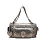Authentic Second Hand Luella Joni Bag (PSS-369-00019) - Thumbnail 0